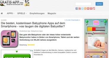 gratis-app-test